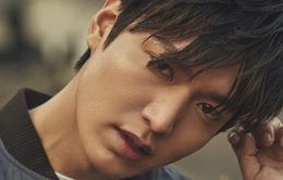 Theo thổ lộ của Lee Min-ho, Suzy Bae không phải mẫu hình hoàn hảo?