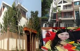 Bà Trần Vũ Quỳnh Anh 'bưng bít' thông tin về tài sản cá nhân như thế nào?