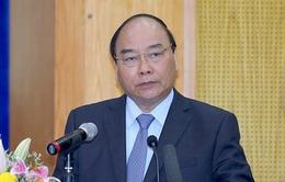 Thủ tướng kỷ luật hai Thứ trưởng Bộ Nội vụ liên quan vụ Trịnh Xuân Thanh