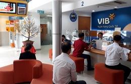 VIB dành 2 tỷ đồng lì xì khách gửi tiết kiệm đầu Xuân