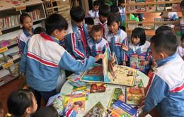 Grab trao gửi gần 60.000 niềm vui đến trẻ em kém may mắn trên toàn Đông Nam Á