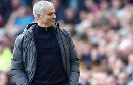 Jose Mourinho: Choáng ngợp với kế hoạch chi 250 triệu bảng mua 5 ngôi sao
