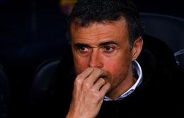 Ứng viên thay thế Luis Enrique ở Barcelona: Sampaoli và Wenger nặng ký bậc nhất