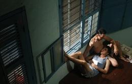Cảnh nóng trong phim Việt bị lỗi thời hay bị đào thải?