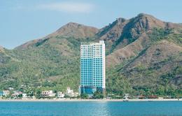 Phạt 40 triệu đồng xây dựng sai phép ở Bán đảo Sơn Trà