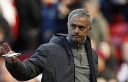 Mourinho muốn Man United chi 200 triệu bảng để mua sắm trong mùa Hè