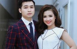 Dương Hoàng Yến - Hà Anh được khán giả Hàn Quốc cổ vũ nhiệt tình