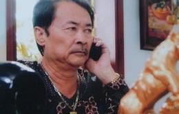"""Những điều thú vị quanh 3 vai """"ông trùm"""" khét tiếng màn ảnh Việt"""