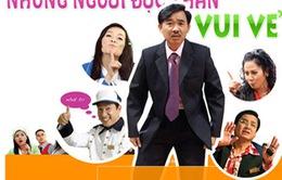 Việt hoá kịch bản phim truyền hình: Lối đi cùng đường của phim Việt?