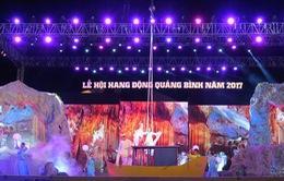 Quảng Bình đón nhận kỷ lục Sơn Đoòng là hang động tự nhiên lớn nhất thế giới