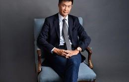 Đạo diễn Lê Hoàng: Hãy sống là mình