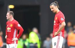 Từ Ibra tới Januzaj, ai cũng có thể phải rời Man United ngay trong mùa Hè này