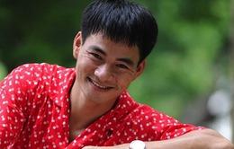 Xuân Bắc làm giám khảo, Võ Hoàng Yến chỉ đạo catwalk cho Nữ sinh viên Việt Nam duyên dáng 2016