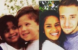 Giữ lời hứa lúc 3 tuổi, chàng trai cầu hôn bạn gái thời ấu thơ
