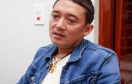 Nghệ sĩ hài Chiến Thắng hoảng sợ vì bị dọa giết