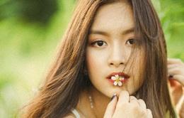 """5 hot girl xinh đẹp, học giỏi thế hệ """"chuyển giao thiên niên kỷ"""""""