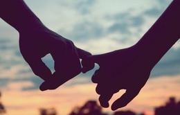 """""""Đừng quên nói lời yêu thương"""" và câu chuyện bi kịch có thật"""