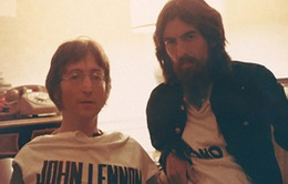 The Beatles suýt nữa đã tái hợp