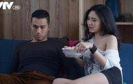 """Điện ảnh Việt thụt lùi vì """"bình hoa di động"""" vẫn còn nhan nhản?"""