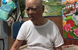 """Con gái nhạc sĩ Nguyễn Văn Tý lên tiếng khi bị """"tố"""" bỏ rơi cha…"""
