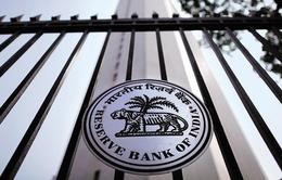 """Ấn Độ """"bơm"""" 32 tỷ USD cho các ngân hàng"""