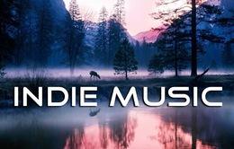 Công thức tạo nên sức hút của dòng nhạc Indie