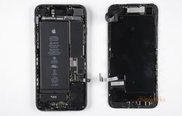 Cảnh báo chiêu lừa đảo iPhone khóa mạng thành iPhone quốc tế