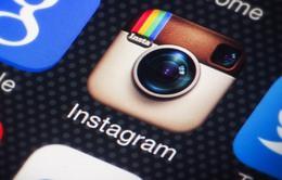 Instagram là ứng dụng tệ hại nhất với sức khỏe tinh thần của con người