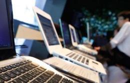 Quốc hội Mỹ nới lỏng quy định quyền riêng tư trên Internet