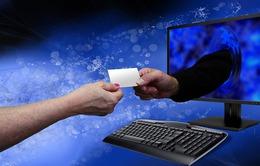 Tràn lan mua bán thông tin cá nhân trên mạng