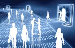 Kỷ nguyên Internet kết nối vạn vật và cơ hội của Việt Nam