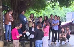 Công ty CP In Thái Nguyên trả trợ cấp thất nghiệp chưa thỏa đáng