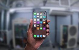 """iPhone 8 báo tin buồn cho những người """"yêu"""" màu sắc"""