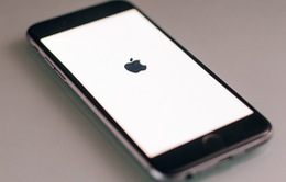 iOS 10.2.1 ra mắt: Khắc phục lỗi bảo mật trên iPhone và iPad