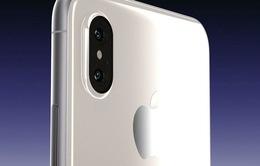 """Không phải iPhone 8, iPhone X mới là """"con bài tẩy"""" của Apple"""