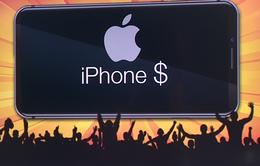Giá cả có khiến người dùng kém hứng thú với iPhone đời mới?