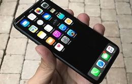 iPhone 8 được trang bị camera kép, hỗ trợ chụp ảnh 3D?