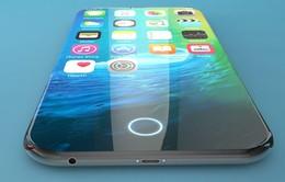 Apple không thể ra mắt iPhone 8 trong năm 2017?