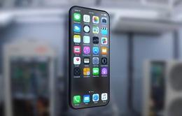 """Muốn mua iPhone 8, hãy """"bỏ lợn"""" ngay từ bây giờ"""