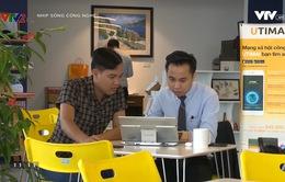 Mô hình tổ chức thúc đẩy doanh nghiệp khởi nghiệp nở rộ
