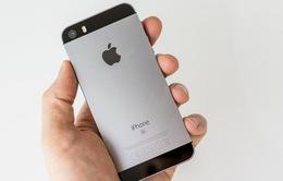 Đâu là chiếc smartphone làm hài lòng người Mỹ nhất?
