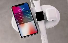 Apple đối mặt nguy cơ khủng hoảng do không kịp giao hàng iPhone X