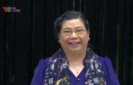 TP.HCM cần đảm bảo tuyệt đối an ninh cho Hội nghị IPU khu vực châu Á - Thái Bình Dương