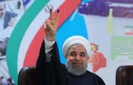 Bầu cử Iran: Hiện còn 5 ứng cử viên cạnh tranh chức Tổng thống