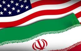 Mỹ gia hạn nới lỏng trừng phạt Iran