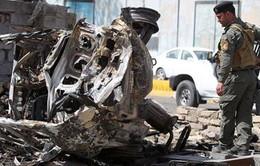 Cảnh báo nguy cơ các tổ chức khủng bố sử dụng hình thức cài bom vào máy tính xách tay