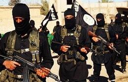 IS đe dọa tấn công Iran