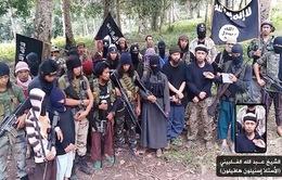 Mối đe dọa IS lan đến Đông Nam Á