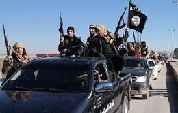 Australia: IS có thể thành lập Vương quốc Hồi giáo ở miền Nam Philippines