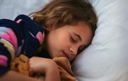 Trẻ càng ngủ nhiều, càng ít nguy cơ mắc đái tháo đường tuýp 2